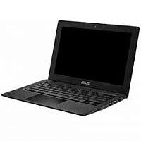 Ремонт ноутбука Asus x200