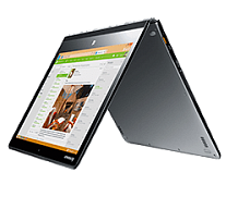 Ремонт ноутбука Lenovo Yoga 3 Pro