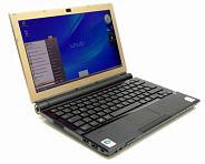 Ремонт ноутбука Sony Vaio Vgn tz
