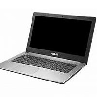 Ремонт ноутбука Asus x450