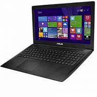 Ремонт ноутбука Asus x503