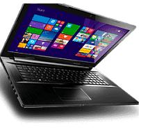 Ремонт ноутбука Lenovo B70-80
