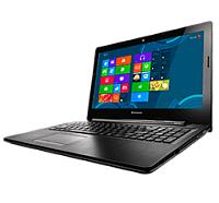 Ремонт ноутбука Lenovo G50-30