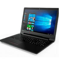Ремонт ноутбука Lenovo v110