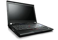 Ремонт ноутбука Lenovo Thinkpad x