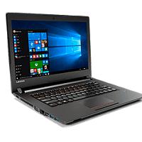 Ремонт ноутбука Lenovo V510