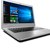 Ремонт ноутбука Lenovo ideapad 510s