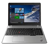Ремонт ноутбука Lenovo Thinkpad Edge E570