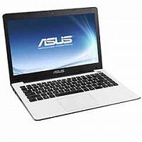 Ремонт ноутбука Asus x502