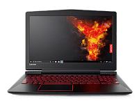 Ремонт ноутбука Lenovo Legion Y520