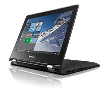 Ремонт ноутбука Lenovo Flex 3