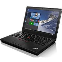 Ремонт ноутбука Lenovo L460