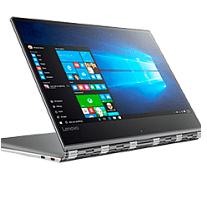 Ремонт ноутбука Lenovo Yoga 910