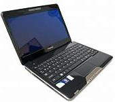 Ремонт ноутбука Toshiba t110