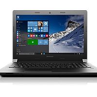 Ремонт ноутбука Lenovo B51-30