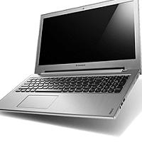 Ремонт ноутбука Lenovo Z510