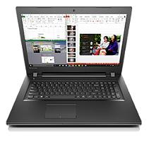 Ремонт ноутбука Lenovo B71-80