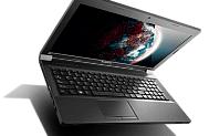 Ремонт ноутбука Lenovo B590