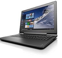 Ремонт ноутбука Lenovo ideapad 700