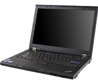 Ремонт ноутбука Lenovo Thinkpad t410