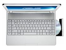 Ремонт ноутбука Asus N45
