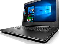Ремонт ноутбука Lenovo ideapad 300