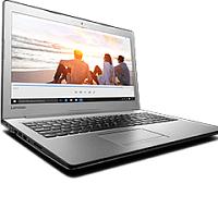 Ремонт ноутбука Lenovo ideapad 510