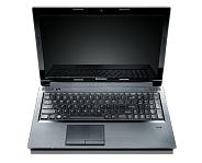 Ремонт ноутбука Lenovo B5045