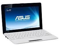 Ремонт ноутбука Asus Eee pc