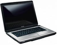 Ремонт ноутбука Toshiba L300