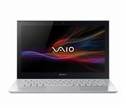 Ремонт ноутбука Sony Vaio pro 11