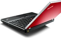 Ремонт ноутбука Lenovo Thinkpad edge