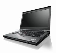 Ремонт ноутбука Lenovo Thinkpad t430