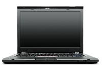 Ремонт ноутбука Lenovo Thinkpad t420s