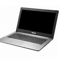 Ремонт ноутбука Asus x451
