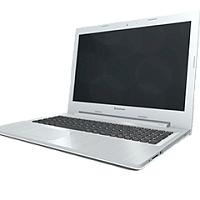 Ремонт ноутбука Lenovo Z5070