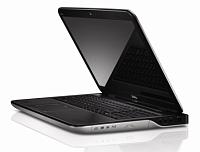Ремонт ноутбука Dell xps17