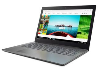 Ремонт ноутбука Lenovo ideapad 320