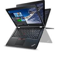 Ремонт ноутбука Lenovo Yoga 460