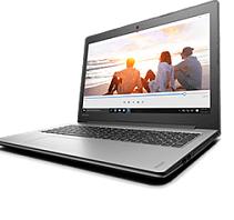 Ремонт ноутбука Lenovo ideapad 310