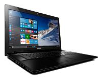 Ремонт ноутбука Lenovo G70-35