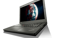 Ремонт ноутбука Lenovo Thinkpad t440