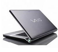 Ремонт ноутбука Sony Vaio Vgn fw