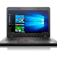 Ремонт ноутбука Lenovo Thinkpad Edge E460