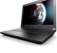 Ремонт ноутбука Lenovo B50