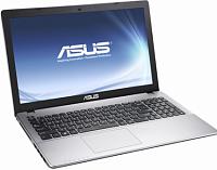 Ремонт ноутбука Asus X550