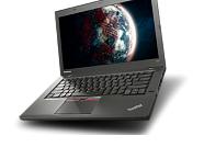 Ремонт ноутбука Lenovo Thinkpad t450