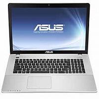 Ремонт ноутбука Asus x750