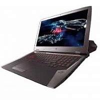 Ремонт ноутбука Asus GX700