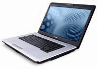 Ремонт ноутбука Toshiba L450